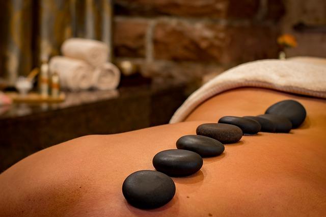 La lithothérapie ou la vertu thérapeutique des pierres