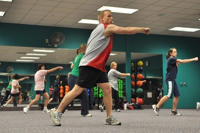 L'importance du sport sur la santé d'un individu