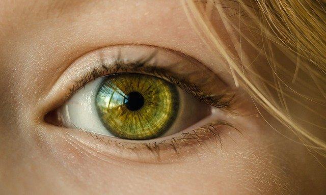 Quelques remèdes naturels pour améliorer sa vue