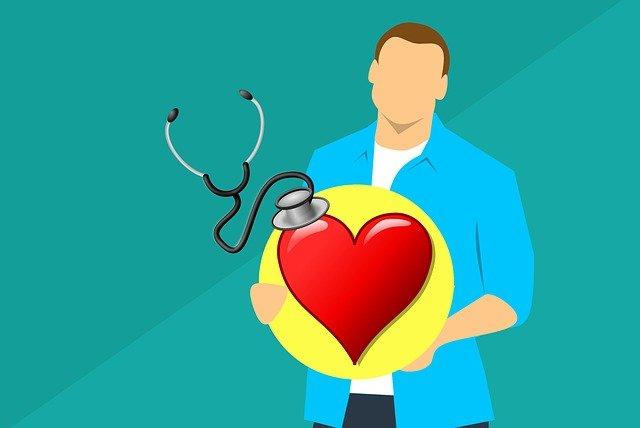 Les remèdes contre l'hypertension