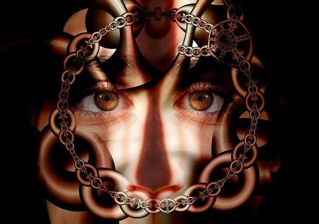 Que savoir du trouble bipolaire ?